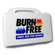 Kit Emergenza Burnfree