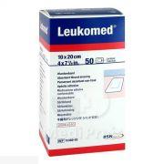 Medicazione adesiva sterile LEUKOMED cm 10 x 20  (Conf. 50 pz.)