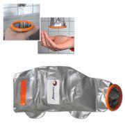 Roadbag - Urinale monouso da uomo