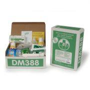 Pacco Kit di reintegro Allegato 1 senza sfigmomanometro