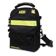 Borsa per Lifeline AED