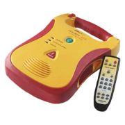 Trainer DEFIBTECH Lifeline AED - con telecomando