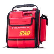 Borsa per defibrillatore I-PAD NF 1200
