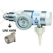 Riduttore di pressione a scatti P300 F15 - 0/15 lt. minuto