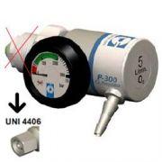 Riduttore di pressione a taratura fissa P300 FX5 5lt. minuto