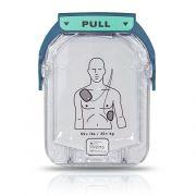 Piastre/Elettrodi per defibrillazione PHILIPS Heartstart HS1 - Adulti (coppia) - Originali