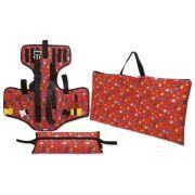 Immobilizzatore spinale pediatrico MED PED 9120