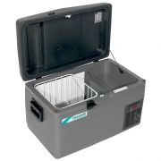 Frigorifero medicale portatile C41
