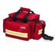 Borsa per emergenza ELITE BAGS Emergency's SMALL - Rossa