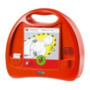Defibrillatore Semiautomatico PRIMEDIC HeartSave PAD