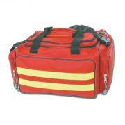 Borsa per emergenza EMS - Rossa