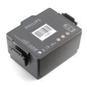 Batteria per defibrillatore PHILIPS HeartStart FR3