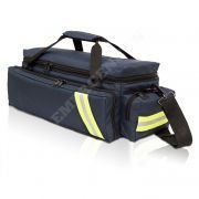 Borsa per emergenza ELITE BAGS Emergency's OXYGEN - Blu