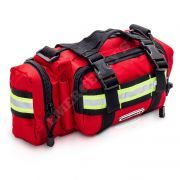 Borsa/Marsupio ELITE BAGS Emergency's RESCUE