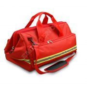 Borsa per emergenza ELITE BAGS Emergency's QUICK