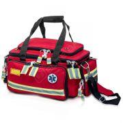 Borsa per emergenza ELITE BAGS Extreme's - Rossa