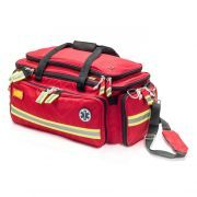Borsa per emergenza ELITE BAGS Critical's - Rossa