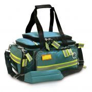 Borsa per emergenza ELITE BAGS Extreme's - Verde