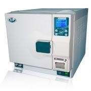 Autoclave Phoenix Blu 18 Printer - Classe B 18 Litri