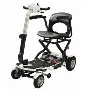 Scooter a 4 ruote pieghevole WIMED Foldable S19 4R