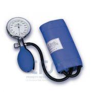 Sfigmomanometro aneroide F.BOSCH - Prakticus I