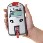 CardioChek PA - misuratore Lipidi e Glucosio