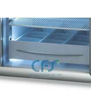 Cassetto per frigoriferi MEDIKA 140