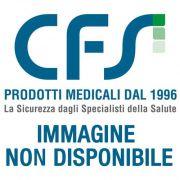 SD card + Software per defibrillatore CU I-PAD SP1