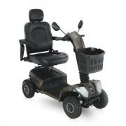 Scooter a 4 ruote Ardea Mobility 110
