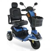 Scooter a 3 ruote Ardea Mobility 130