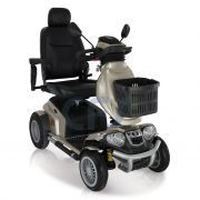 Scooter a 4 ruote Ardea Mobility 160