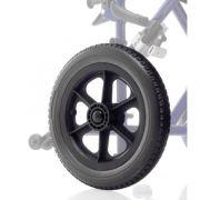 Kit ruote posteriori da transito per ARDEA Dual (paio)