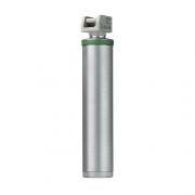 Manico laringoscopio a F.O. SP HEINE 2,5V a batterie - F-000.22.815