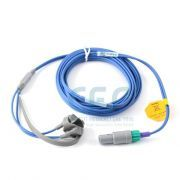 Sensore neonatale SpO2 per monitor UTECH VS2000