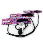 Sfigmomanometro aneroide F.BOSCH - Sysdimed Pediatric