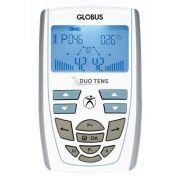 Elettrostimolatore GLOBUS Duo Tens