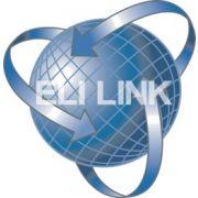 Software ELI LINK v5.x + USB Memory Stick per ELI 230
