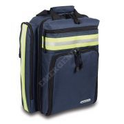 Zaino per emergenza ELITE BAGS Emergency's - Blu