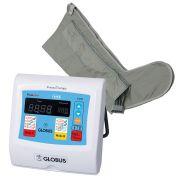 Pressoterapia PressCare G200M - 1 Gambale MEDIUM