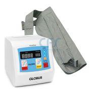 Pressoterapia GLOBUS PressCare G200M - 1 Bracciale