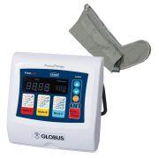 Pressoterapia PressCare G300M - 1 Gambale MEDIUM