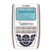 Elettrostimolatore GLOBUS Genesy 1500