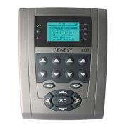 Elettrostimolatore GLOBUS Genesy 3000