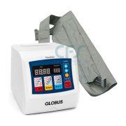 Pressoterapia GLOBUS PressCare G300M - 1 Bracciale