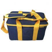 Borsa multifunzionale ELITE BAGS Multy's - Blu