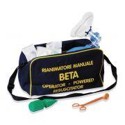 Kit di rianimazione BETA
