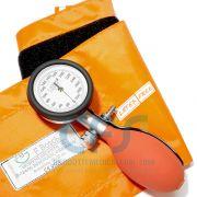 Sfigmomanometro aneroide F.BOSCH - Kostante I MR