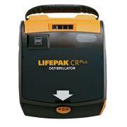 Defibrillatore Semiautomatico Physio Control LIFEPAK CR PLUS + Borsa