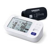 Nuovo OMRON M6 Comfort - Misuratore di pressione da braccio