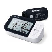 Nuovo OMRON M7 Intelli IT - Misuratore di pressione da braccio